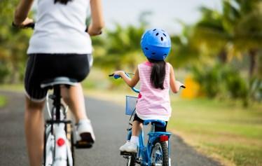 Child Injury Prevention image