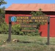 Denison Bioreserve