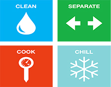 Food Safety Program image