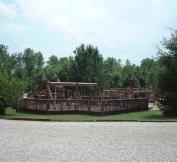 Granville Parks