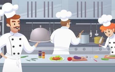 food safety program image