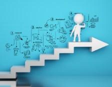 Strategic Planning image