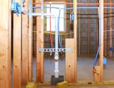 Plumbing program image