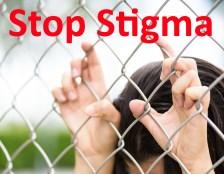 Stop Stigma image