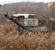 Taft Reserve