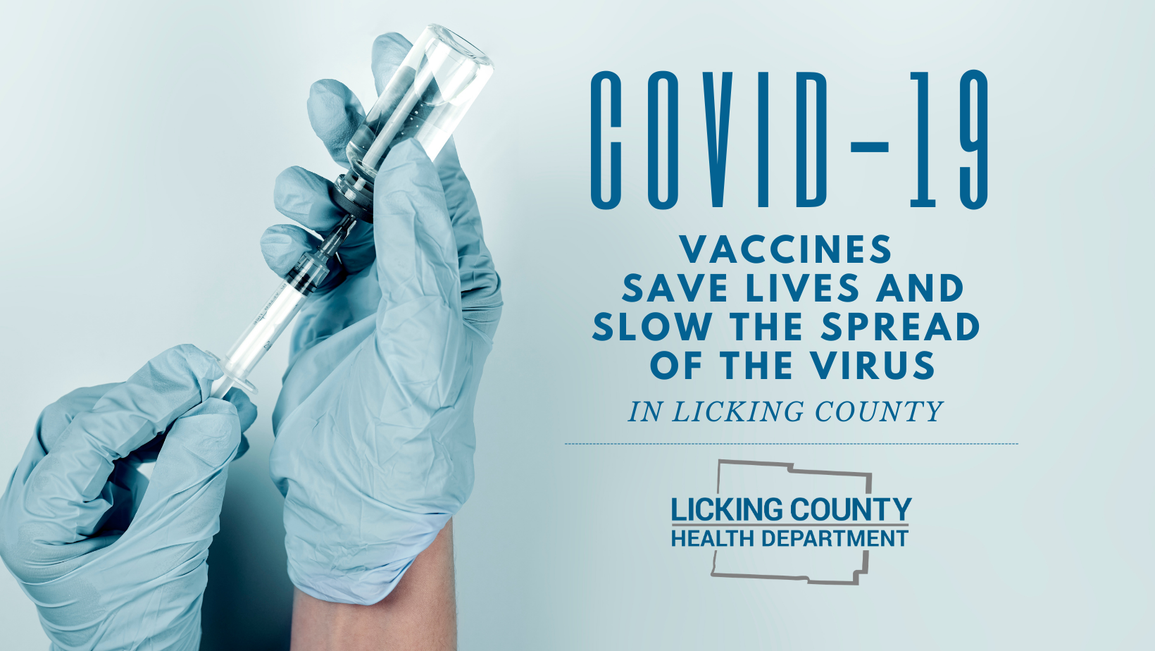 Vaccines Save Lives FB Cover